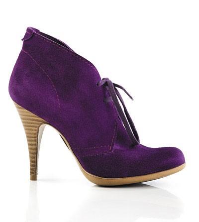 выбрать обувь домашние тапочки зайчики купить и неожиданные.